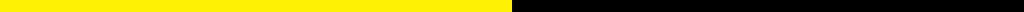 btoperform-color-symbol-wide.jpg