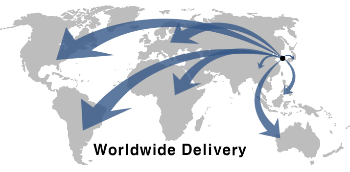btoperform-international-delivery-map.jpg
