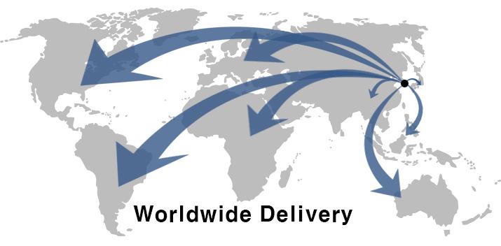 btoperform-international-delivery-map.jpg